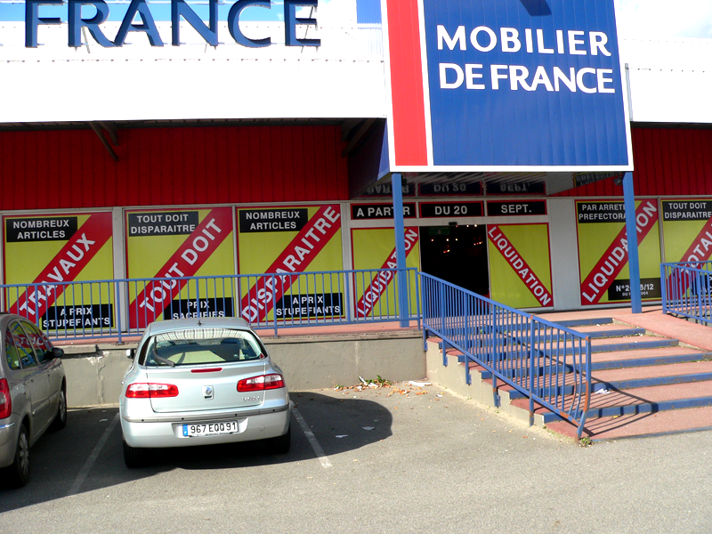 adhasif-mobilier-de-france.png