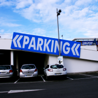 parking-2-decathlon