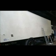 Photo-camion-Coved